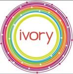 Lowongan Ivory Fashion