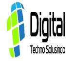 Lowongan PT. Digital Techno Solusindo