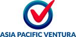 Lowongan PT Asia Pacific Ventura