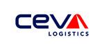 Lowongan PT Ceva Logistik Indonesia