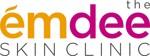 Lowongan Emdee Skin Clinic