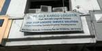 Lowongan PT Glx Kargo Logistik