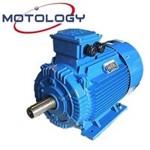 Lowongan PT Motology Elektrik Indonesia