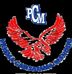 Lowongan CV Prisma Cahyatama Mandiri
