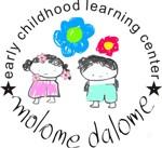 Lowongan PT Molome Dalome Center