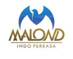 Lowongan PT Malond Indo Perkasa