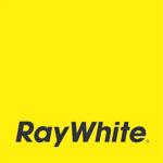 Lowongan Ray White Makassar