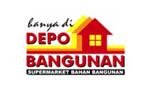 Lowongan PT Megadepo Indonesia