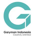 Lowongan PT Garyman Kreasi Indonesia