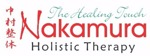 Lowongan Nakamura Holistic Therapy