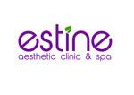 Lowongan Estine Aesthetic Clinic & Spa