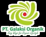 Lowongan PT Galaksi Organik