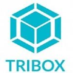 Lowongan PT Tribox Media Utama