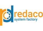 Lowongan Redaco System Factory