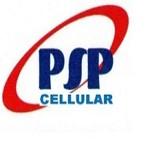 Lowongan CV Putmasari Pratama