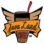 Lowongan CV Indo Javaland
