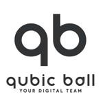 Lowongan Qubic Ball