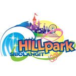 Lowongan Hillpark Sibolangit