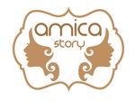 Lowongan Amica Story