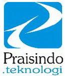 Lowongan PT Praisindo Teknologi