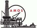 Lowongan PT Alloymas Oilfield Services