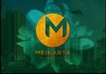 Lowongan MEIKARTA by Lippo Group (call 0812 97976577)