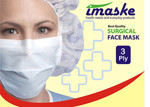 Lowongan PT Industri Masker Kreatif Teknologi