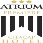 Lowongan Atrium Premiere Cilacap Hotel