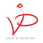 Lowongan VIP Arch & Interior