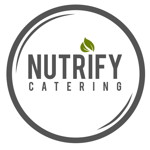 Lowongan Nutrify Catering