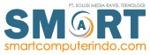 Lowongan PT. Solusi Media Ravel Teknologi