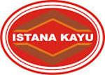 Lowongan CV Istana Kayu Sukses Makmur