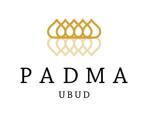 Lowongan Padma Hotels
