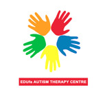 Lowongan EDUfa Autism Therapy Centre