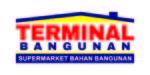 Lowongan PT Terminal Bangunan Gian Nusantara