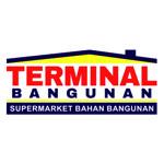 Lowongan Terminal Bangunan - Supermarket Bahan Bangunan Yogyakarta