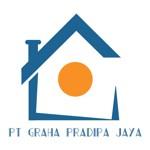 Lowongan PT Graha Pradipa Jaya