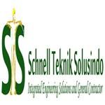 Lowongan PT Schnell Teknik Solusindo