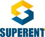 Lowongan PT Super Rental Indonesia