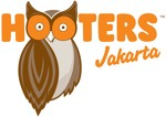 Lowongan PT Hooters Restaurants Indonesia