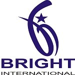 Lowongan PT Bright International
