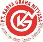 Lowongan PT KARYA GRAHA NITYASA (Tangerang)