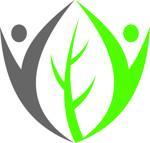 Lowongan PT Natural Instinct Healing