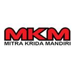 Lowongan CV Mitra Krida Mandiri