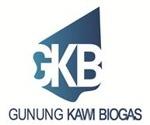 Lowongan PT Gunung Kawi Biogas