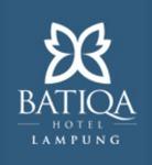 Lowongan BATIQA Hotel Lampung