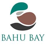 Lowongan Bahu Bay