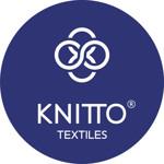 Lowongan Knitto (CV Mulia Abadi)
