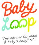 Lowongan Baby Loop