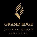 Lowongan Grand Edge Hotel Semarang